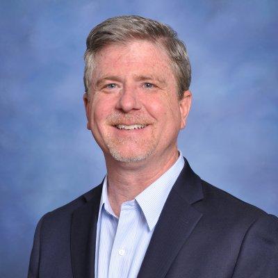 Kevin Moorman