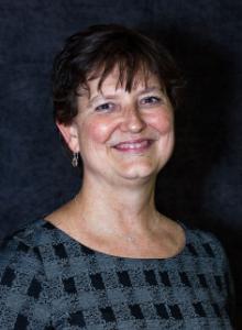 Lisa Nienaber